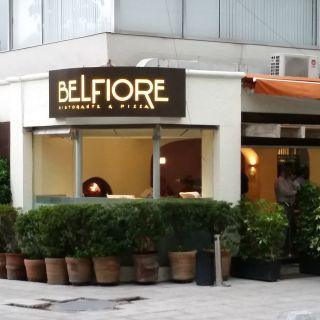 Belfioreの写真