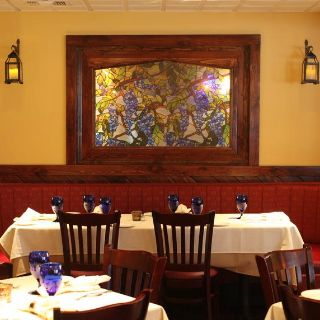 A photo of Annarella Ristorante restaurant