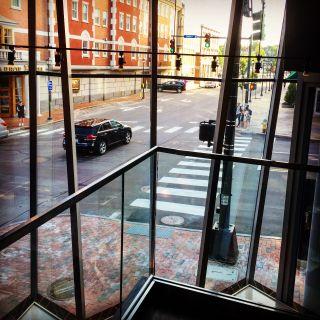 Foto von Evo - Portland Maine Restaurant