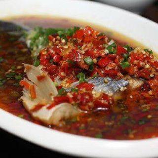 Una foto del restaurante Famous Sichuan