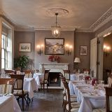 The Thomas Cubitt Private Dining