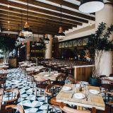 L'Amico Private Dining