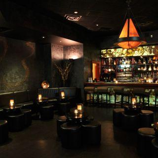 A photo of SM23 Bar & Lounge restaurant