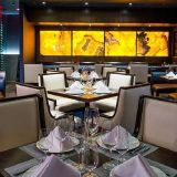 Stake Chophouse & Bar Private Dining