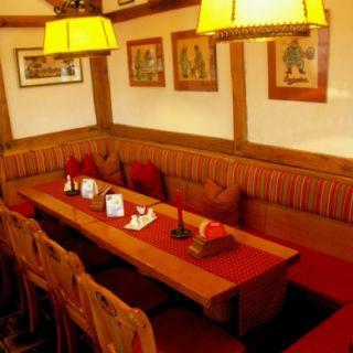Foto von Wirtshaus Schwejk Restaurant