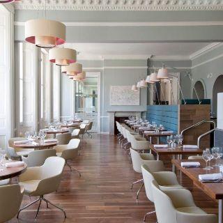 Foto von Elliot's Restaurant Restaurant