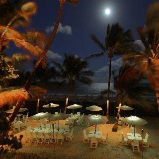 A photo of Deep Oceanfront Dining & Bar restaurant