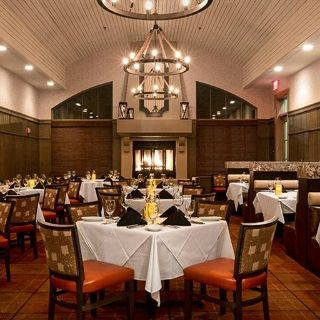 Ruth's Chris Steak House - Alpharettaの写真