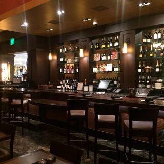 Foto del ristorante Bazille - Nordstrom Santa Monica Place