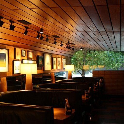 R D Kitchen Dallas Restaurant Dallas Tx Opentable