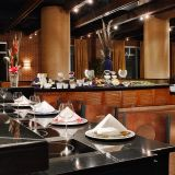 Broad Street Grille Private Dining