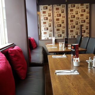 New Marlborough Cafe & Restaurantの写真