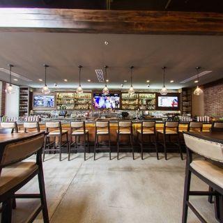 Foto von Willard Hicks - Campbell Restaurant