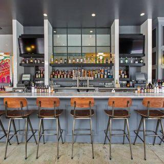 Foto del ristorante The Independence