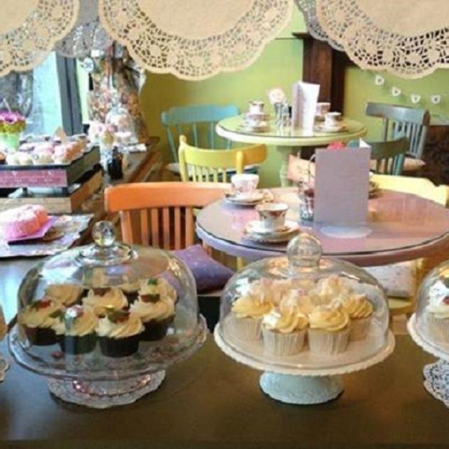 cari  co victorian tearoom  permanently closed