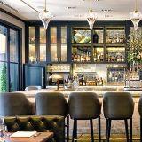 Bourbon Steak - Los Angeles Private Dining