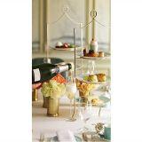 Fortnum & Mason Diamond Jubilee Tea Salon Private Dining