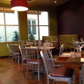 Foto von Trattoria Procaccini Restaurant