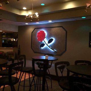 A photo of Alfe's Restaurant restaurant
