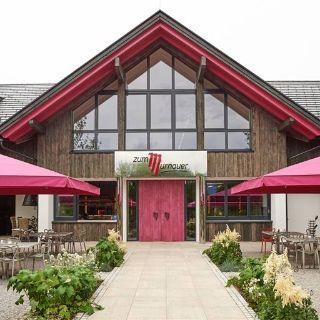 Foto von Zum Murnauer Restaurant