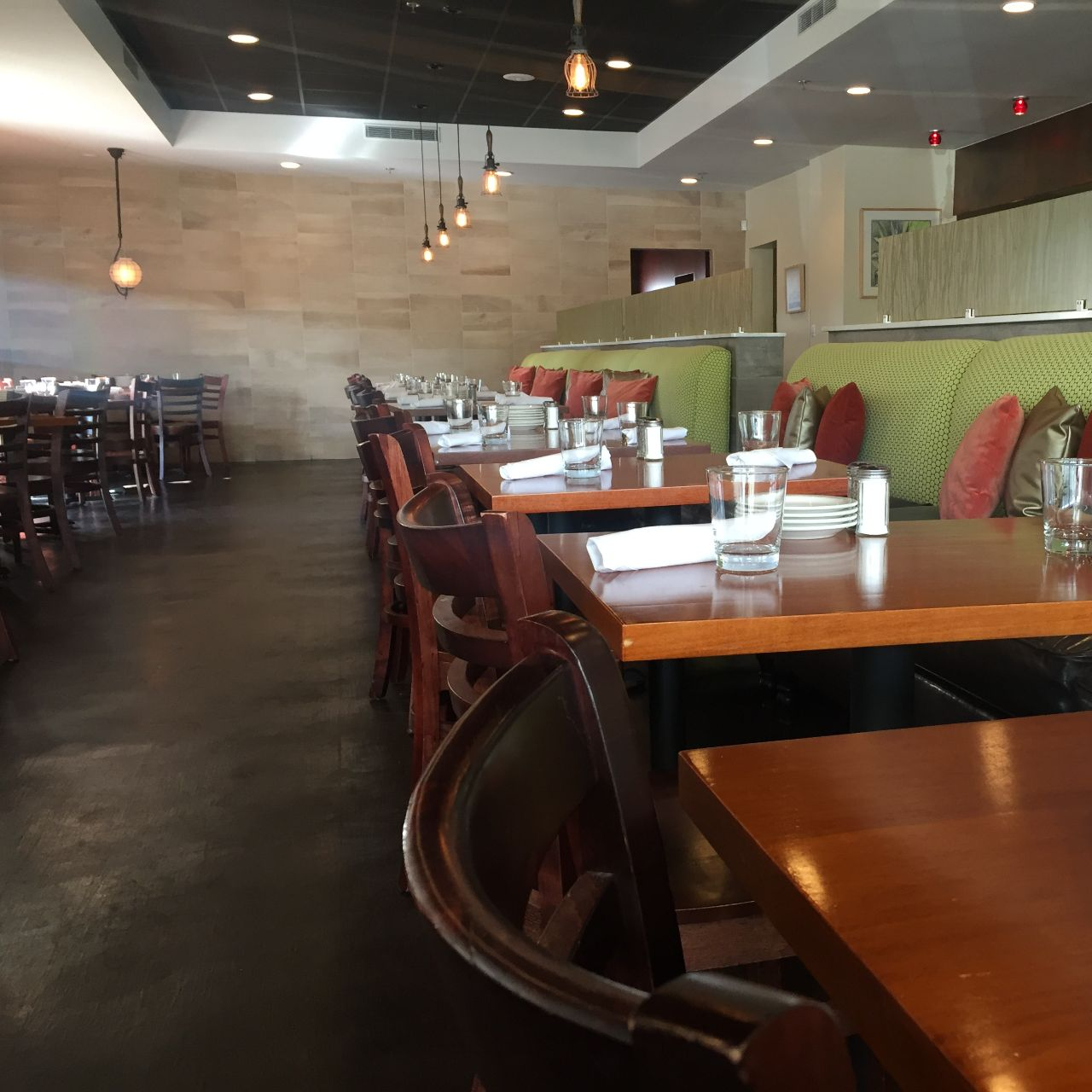 Piatanzi Restaurant Albuquerque Nm Opentable