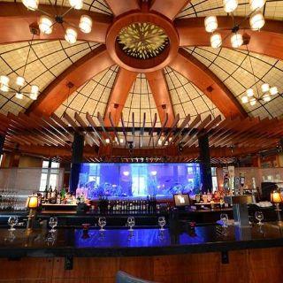 Foto von Grille 29 Birmingham Restaurant