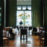 Bluehour Private Dining