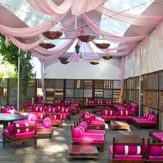A photo of G'Raj Mahal restaurant