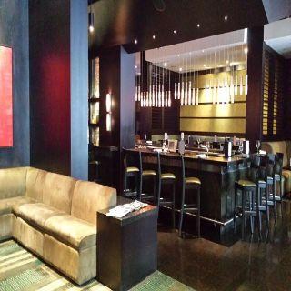 Foto von The Keg Steakhouse + Bar - Yonge & Eglinton Restaurant