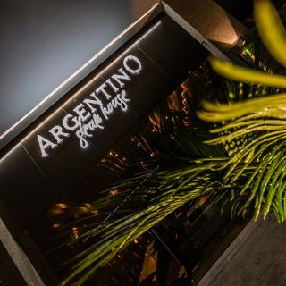 Argentino Steak House - San Luis Potosi