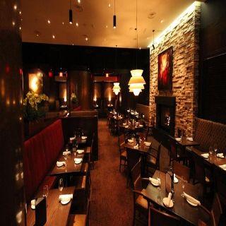 The Keg Steakhouse + Bar - Richmond Hill