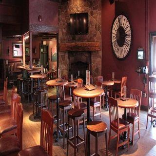 The Keg Steakhouse + Bar - Oshawaの写真