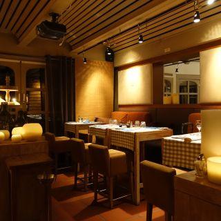 A photo of Casa Nova Enoteca e Griglia restaurant