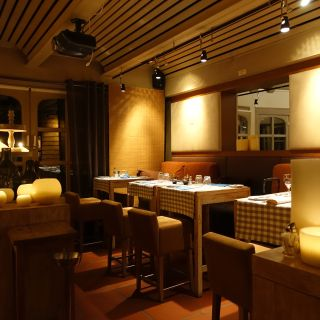 Foto von Casa Nova Enoteca e Griglia Restaurant