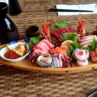 Noboru Japanese Restaurantの写真