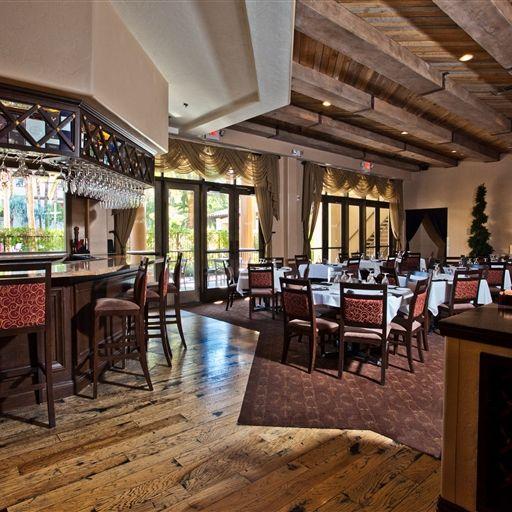 Tuscany casino restaurants reno tahoe casino shows