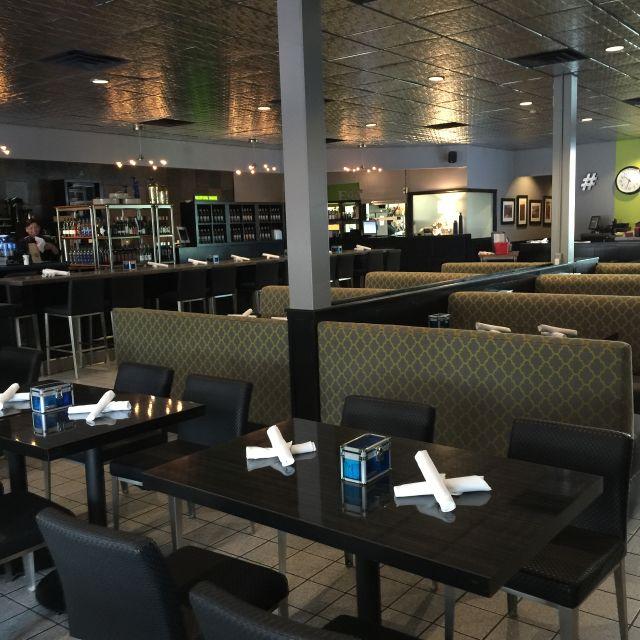 Switch Restaurant Wine Bar Phoenix
