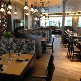 DeRomo's Gourmet Market & Restaurant Private Dining