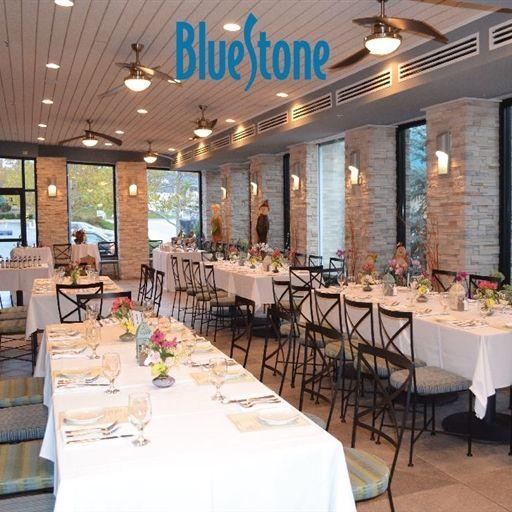 Bluestone Restaurant Timonium Md Opentable