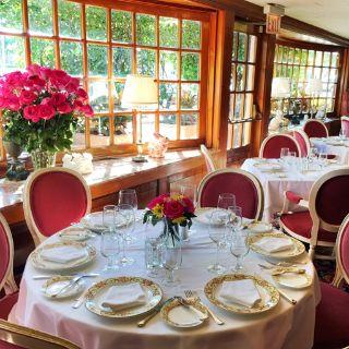 A photo of Kathy's Gazebo Café restaurant