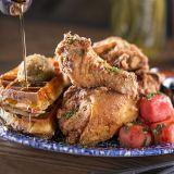 Yardbird Southern Table & Bar - The Venetian Las Vegas Private Dining