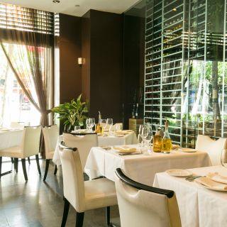 Taormina Sicilian Cuisineの写真