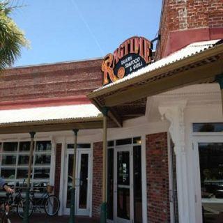 Ragtime Tavern & Seafood Grill - Atlantic Beachの写真