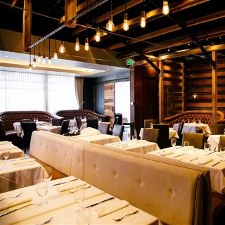 A photo of Cowboy Star - Colorado Springs restaurant