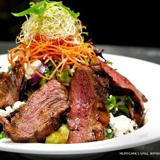 A photo of Hurricane's Grill & Bar Bondi Beach restaurant