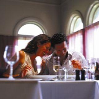 Foto von Joseph's Restaurant Restaurant