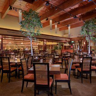 429 Best Lunch Restaurants In Altamonte