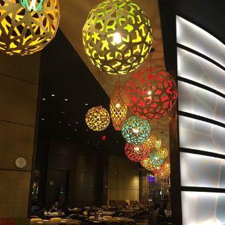 Hong Kong Cafeの写真