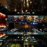 Copacabana Brazilian Steakhouse - Vaughan Private Dining