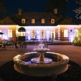 The Stone House at Clove Lakes - NY Private Dining